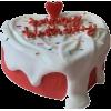 Cake - cibo -