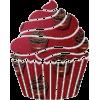 Cake - Illustrations -