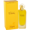 Caleche Perfume - Fragrances - $93.90