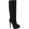 ASOS Boots - Boots -