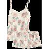 H&M - Pajamas - 17.00€  ~ $19.79