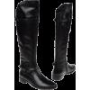 Bruno Premi - Boots -