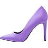 Call it Spring - Classic shoes & Pumps -