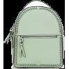 Calpak Backpack - Backpacks -