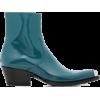 Calvin Klein 205W39nyc - Boots -