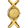 Calvin Klein - 手表 -