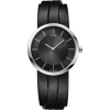 Calvin klein - Watches -