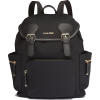 Calvin Klein Back Pack - Backpacks -
