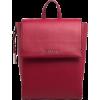 Calvin Klein Back Pack - Zaini -