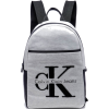 Calvin Klein Back Pack - Ruksaci -