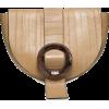 Calvin Klein Bag - Clutch bags -