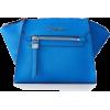 Calvin Klein Bag - Borse con fibbia -
