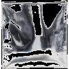 Calvin Klein Bag - Torby z klamrą -