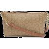 Calvin Klein Bag - Torebki -