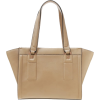 Calvin Klein Bag - ハンドバッグ -