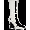 Calvin Klein Boots - ブーツ -