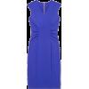 Calvin Klein Dress - Vestidos -