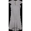 Calvin Klein Dress - Dresses -