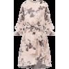 Calvin Klein Dress - Vestiti -