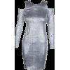 Calvin Klein Dress - sukienki -
