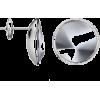 Calvin Klein Earrings - イヤリング -