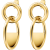 Calvin Klein Earrings - Серьги -