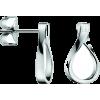 Calvin Klein Earrings - Aretes -
