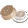 Calvin Klein Eye Shadow - Cosmetics -