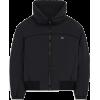 Calvin Klein Jacket - Kurtka -