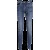 Calvin Klein Jeans - Dżinsy -