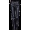 Calvin Klein Pants - Capri & Cropped -