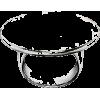 Calvin Klein Ring - Rings -
