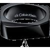 Calvin Klein Ring - Anillos -