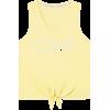 Calvin Klein Shirt - Tanks -
