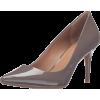 Calvin Klein Shoes - Classic shoes & Pumps -