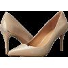 Calvin Klein Shoes - 经典鞋 -