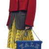 Calvin Klein Skirt - Skirts -