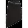 Calvin Klein Skirt - Spudnice -