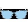Calvin Klein Sun Glasses - Sunglasses -