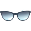 Calvin Klein Sun Glasses - Sunglasses -