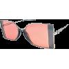 Calvin Klein Sun Glasses - Gafas de sol -