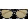 Calvin Klein Sunglasses - Sunčane naočale -