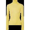 Calvin Klein Sweater - Swetry -