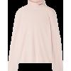 Calvin Klein - Turtleneck top - Long sleeves t-shirts - $250.00