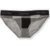 Calvin Klein Underwear - アンダーウェア -