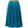Calvin Klein - 裙子 -