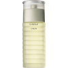Calyx Fragrance CLINIQUE - Fragrances -