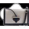 Camelia Roma bag - Messenger bags -