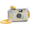 Camera - Anderes -