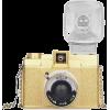 Camera - Items -